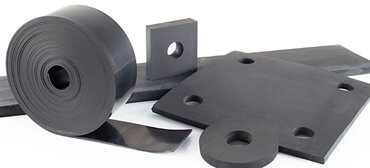 Reglin Rubber customised rubber products.jpg