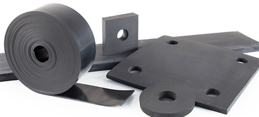 Reglin Rubber Australian Rubber Supplier