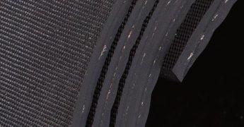 Premium Grade Equine Rubber Floor Matting