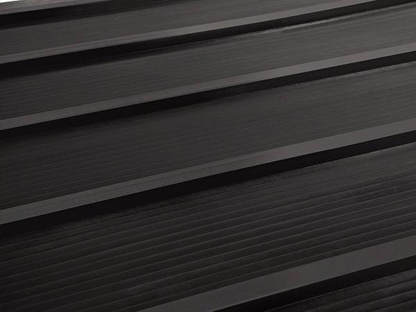 Equine Rubber Tailgate Ramp Mats Premium Reglin Rubber