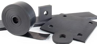 Reglin Rubber Australian Rubber Supplier