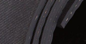 Premium Equine Rubber Floor Matting