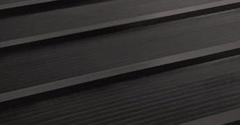 Premium Grade Equine Rubber Tailgate Ramp Mats