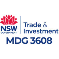 nsw-trade+investment_850x850px
