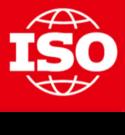 reglin-rubber-iso-logo-registered-trademark-340.2013
